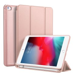 iPad Mini 2019 Etui OSOM Series Rosegull