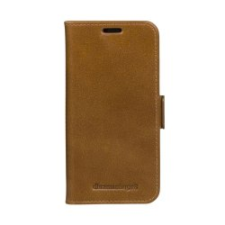 iPhone 11 Pro Max Etui Copenhagen Plus Tan