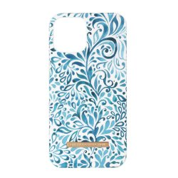 iPhone 12/iPhone 12 Pro Deksel Fashion Edition Flow Ornament